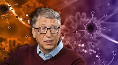 Bill Gates ,diyorsa doğrudur…..