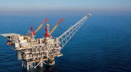 Karadeniz de 135 milyar metreküplük yeni doğal gaz keşfedildi