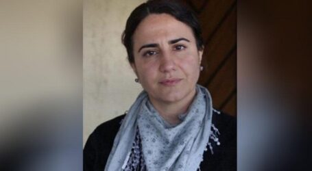 Ölüm orucundaki Avukat Timtik vefat etti