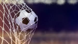TFF den Kulüplere HARCAMA ŞOKU!