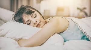 """İnterneti uykuya tercih etmeyin"""