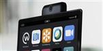 Zoom for Home cihazları arasına popüler akıllı ekranlar eklendi