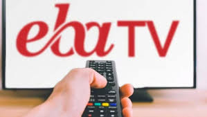 EBA TV  şimdiden ÇÖKTÜ