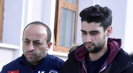 """""""Kadir Şeker İçin Adalet kampanyası""""açıldı"""