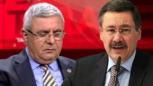 """""""Ekonomideki başarısızlık ta AKP Hükümetine aittir"""""""