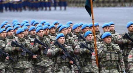 Azerbaycan da muhteşem bir gün….
