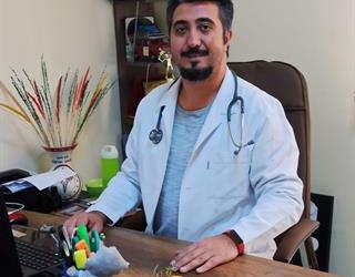 Aile Hekimleri :AŞI yükünü üstlenmemiz mümkün değil
