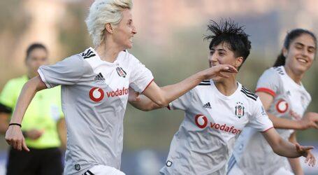 Beşiktaş şampiyon !