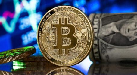 Son 1 yılda 8,6 milyar dolarlık kripto para dolandırıcılığı gerçekleşti