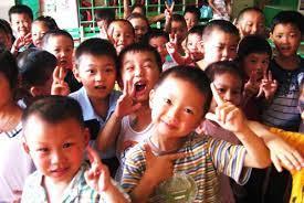 Çin de  3 çocuk sahibi olunabilinecek