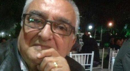 Yazarımız Gazeteci Necdet Buluz 'un sağlık durumunda sevindirici gelişme