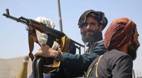 Dünyaya şirin görünmeye çalışan Taliban ,içerde kan dökmeye devam ediyor