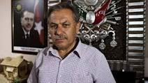 """""""Keşke bizim de evimiz yansaydı diyecekler""""Bu sözler AKP li Belediye Başkanına ait"""