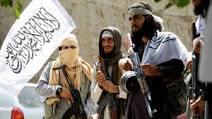 Taliban Afganistan'ın tamamını ele geçiriyor