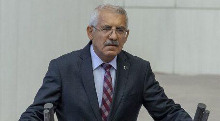 """ÖNLEM ALINMAZSA KÜÇÜK KIYAMETİ YAŞARIZ"""