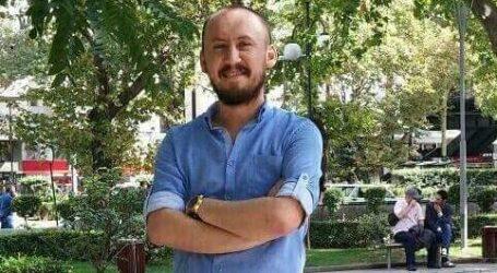 """""""TEK ADAM REJİMİNİ KALDIRIP, PARLAMENTER SİSTEME DÖNECEĞİZ"""""""